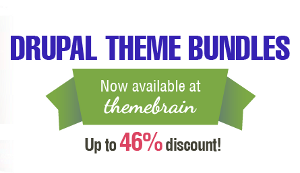 ThemeBrain Bundles