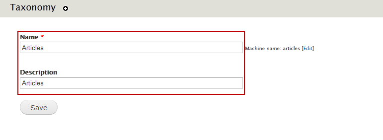 taxo_articles