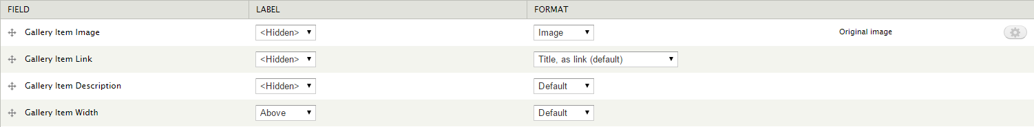 field_gallery_item_details_manage_display_default.png