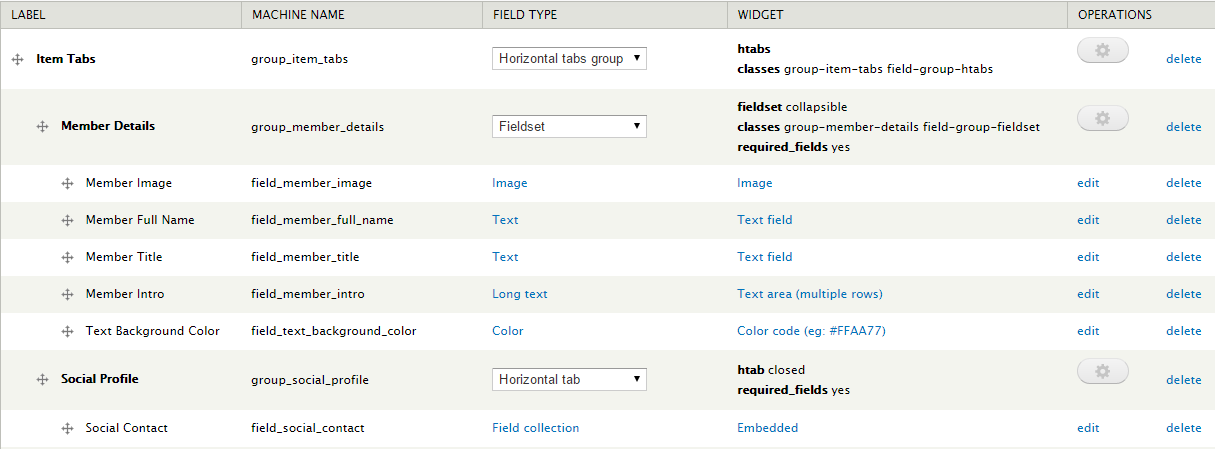 field_team_member_details_manage_fields.png